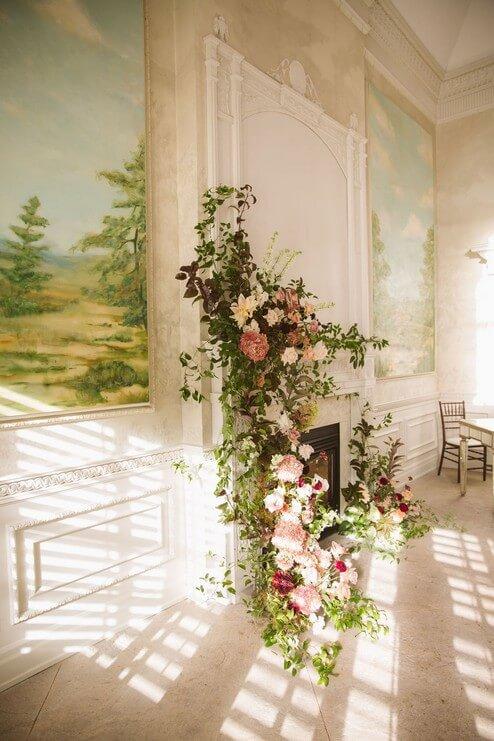 Wedding at Graydon Hall Manor, Toronto, Ontario, Rebecca Wood Photography, 15