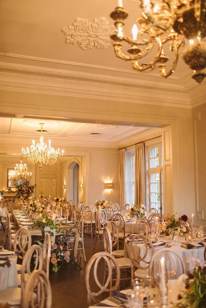 Wedding at Graydon Hall Manor, Toronto, Ontario, Rebecca Wood Photography, 17