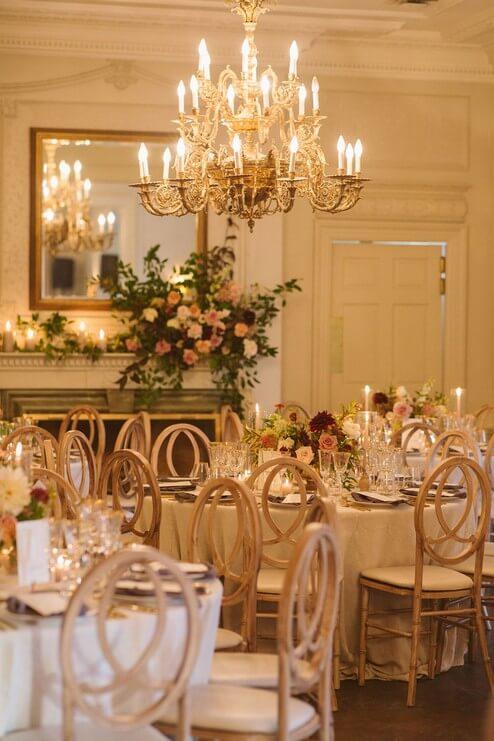 Wedding at Graydon Hall Manor, Toronto, Ontario, Rebecca Wood Photography, 18