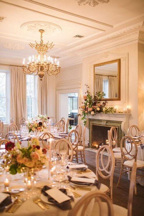 Wedding at Graydon Hall Manor, Toronto, Ontario, Rebecca Wood Photography, 19