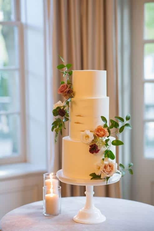 Wedding at Graydon Hall Manor, Toronto, Ontario, Rebecca Wood Photography, 21