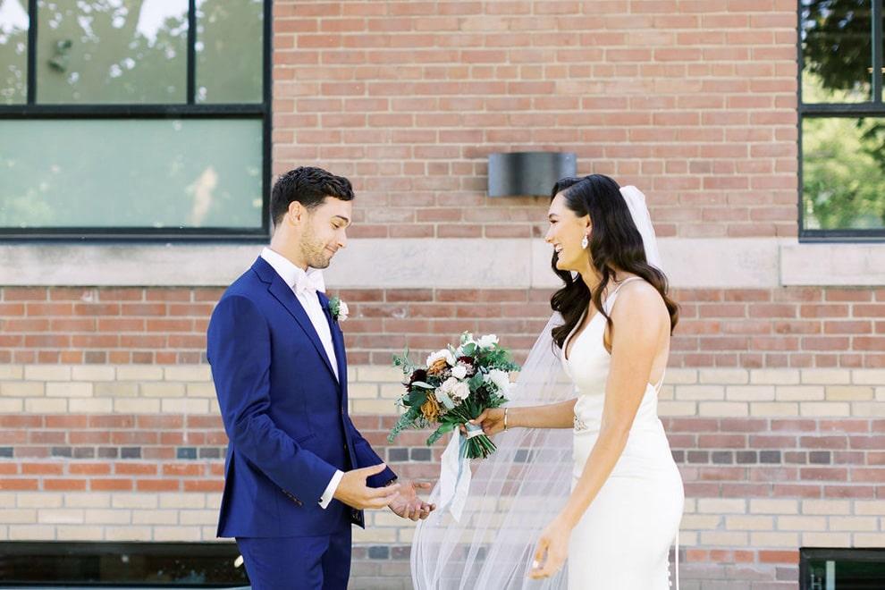 Wedding at The Symes, Toronto, Ontario, Whitney Heard Photography, 22