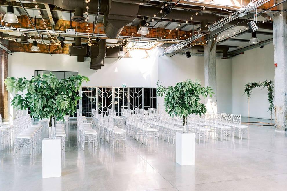 Wedding at The Symes, Toronto, Ontario, Whitney Heard Photography, 29