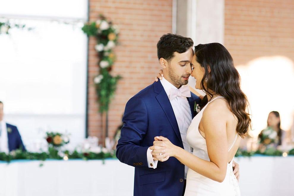 Wedding at The Symes, Toronto, Ontario, Whitney Heard Photography, 46