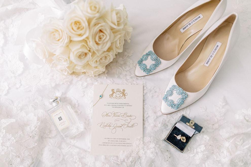 Wedding at Casa Loma, Toronto, Ontario, Elizabeth In Love, 1
