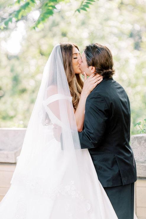 Wedding at Casa Loma, Toronto, Ontario, Elizabeth In Love, 22