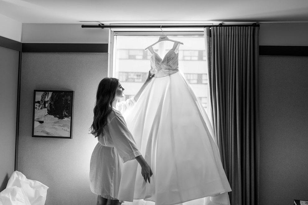 Wedding at Casa Loma, Toronto, Ontario, Elizabeth In Love, 4