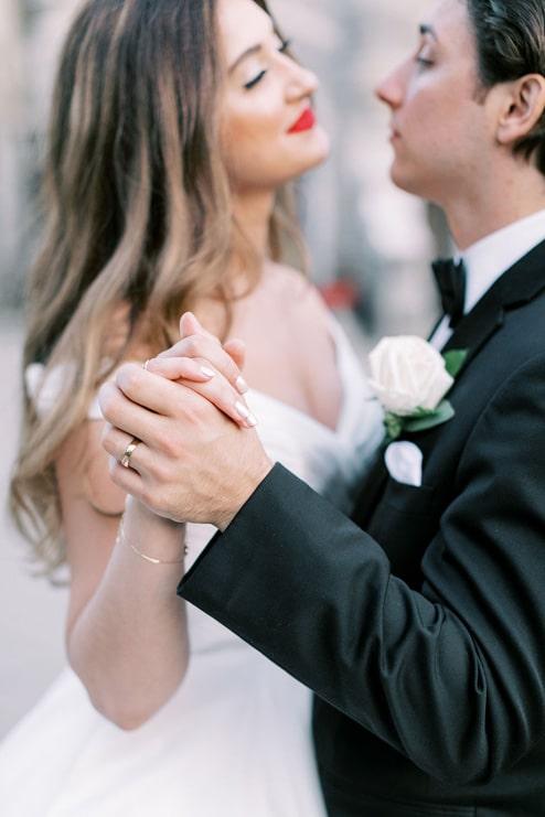 Wedding at Casa Loma, Toronto, Ontario, Elizabeth In Love, 26