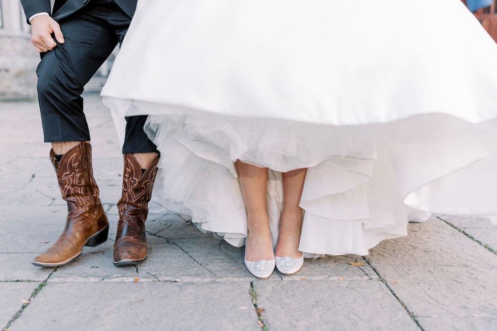 Wedding at Casa Loma, Toronto, Ontario, Elizabeth In Love, 28