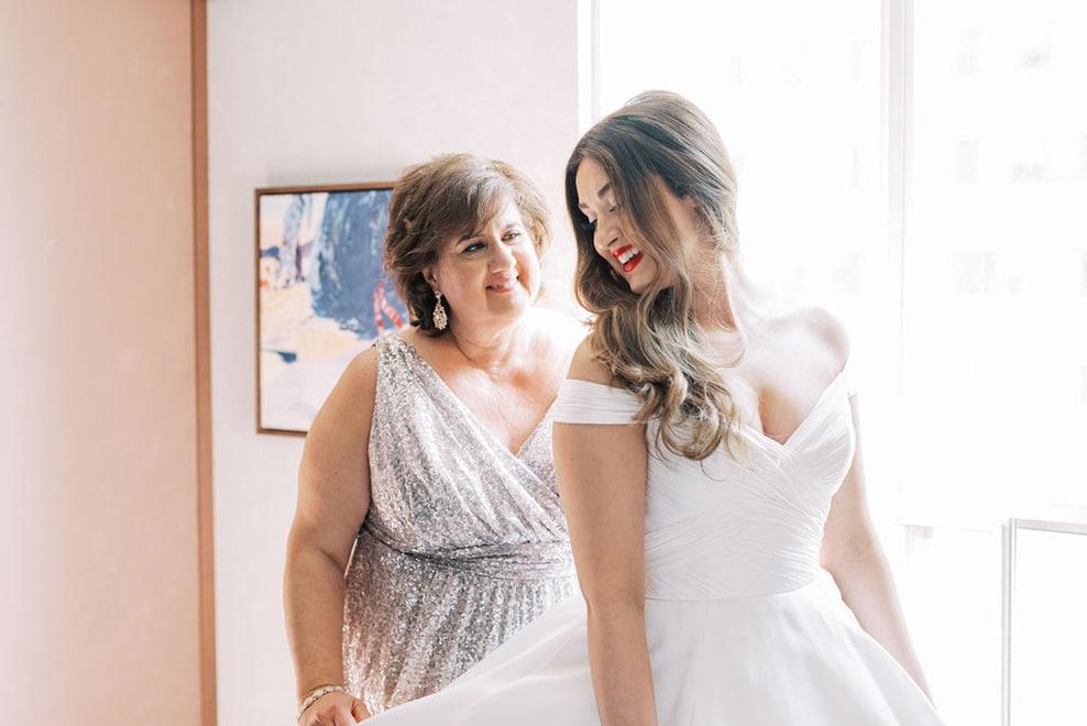 Wedding at Casa Loma, Toronto, Ontario, Elizabeth In Love, 7