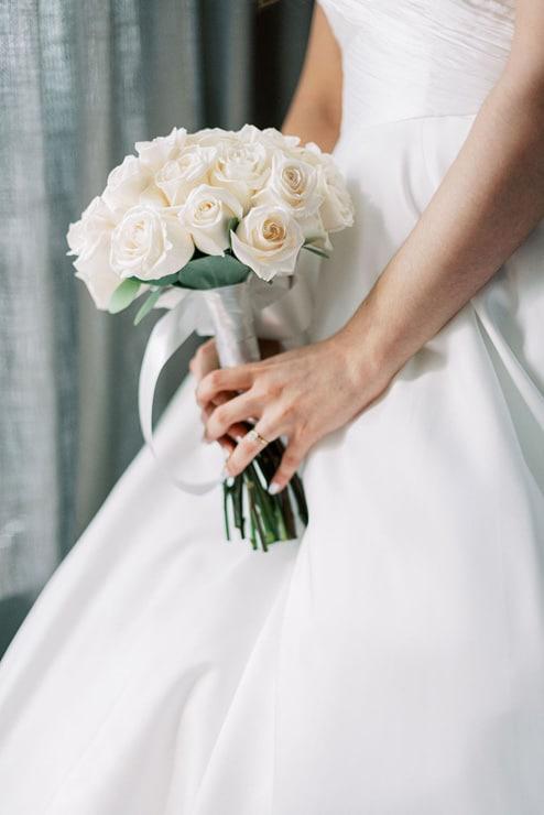 Wedding at Casa Loma, Toronto, Ontario, Elizabeth In Love, 9