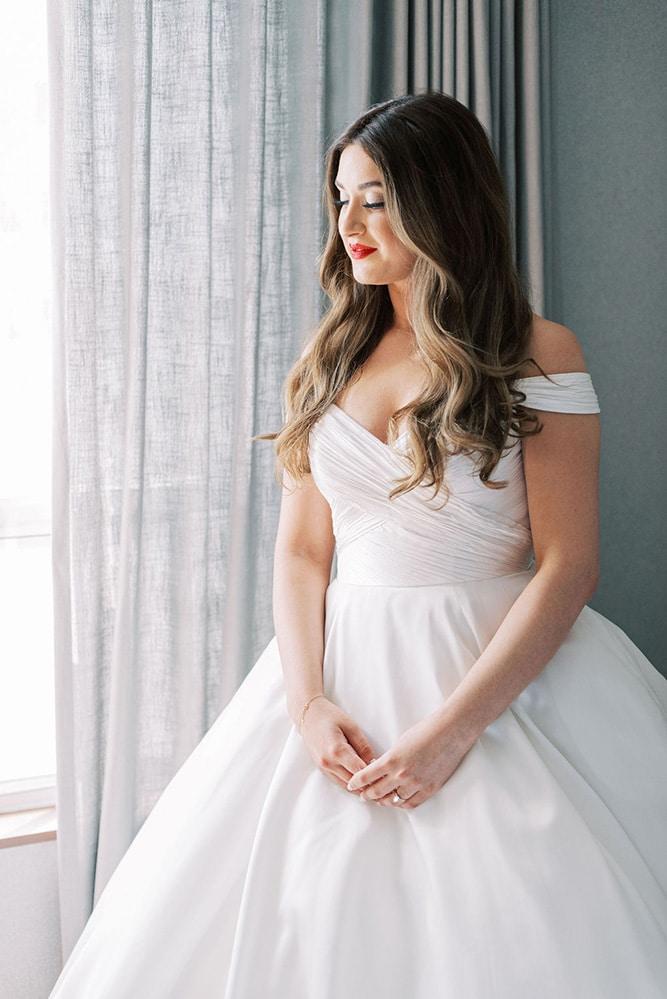 Wedding at Casa Loma, Toronto, Ontario, Elizabeth In Love, 8
