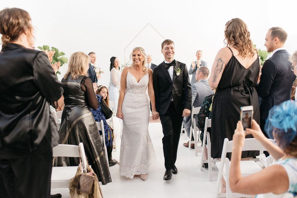 Wedding at District 28, Toronto, Ontario, Olive Photography, 16