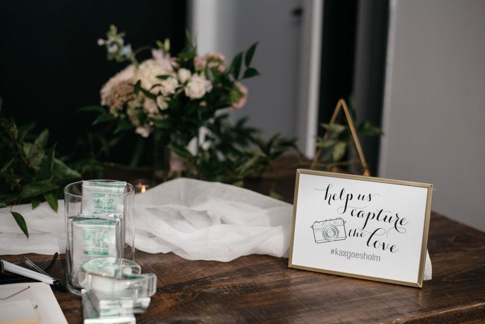 Wedding at District 28, Toronto, Ontario, Olive Photography, 17