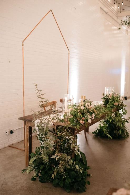 Wedding at District 28, Toronto, Ontario, Olive Photography, 18