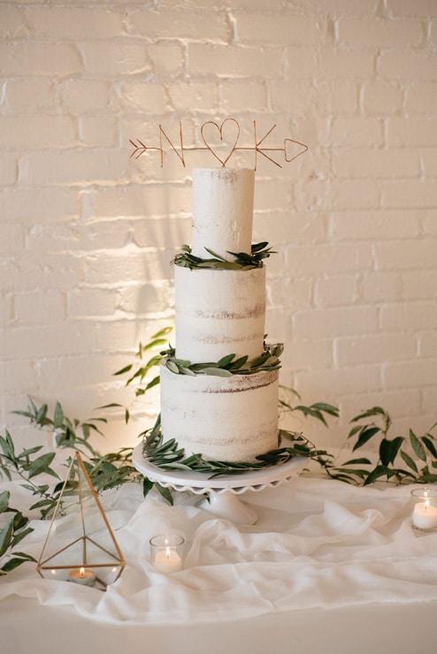Wedding at District 28, Toronto, Ontario, Olive Photography, 21