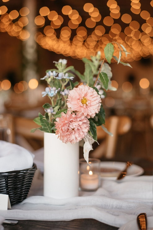 Wedding at District 28, Toronto, Ontario, Olive Photography, 20