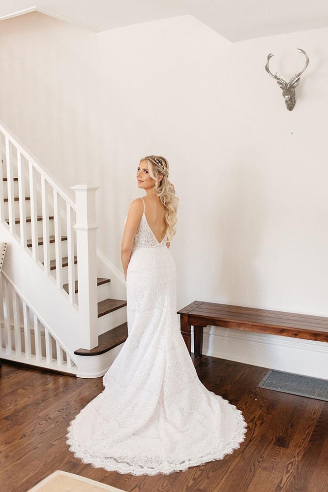 Wedding at District 28, Toronto, Ontario, Olive Photography, 3