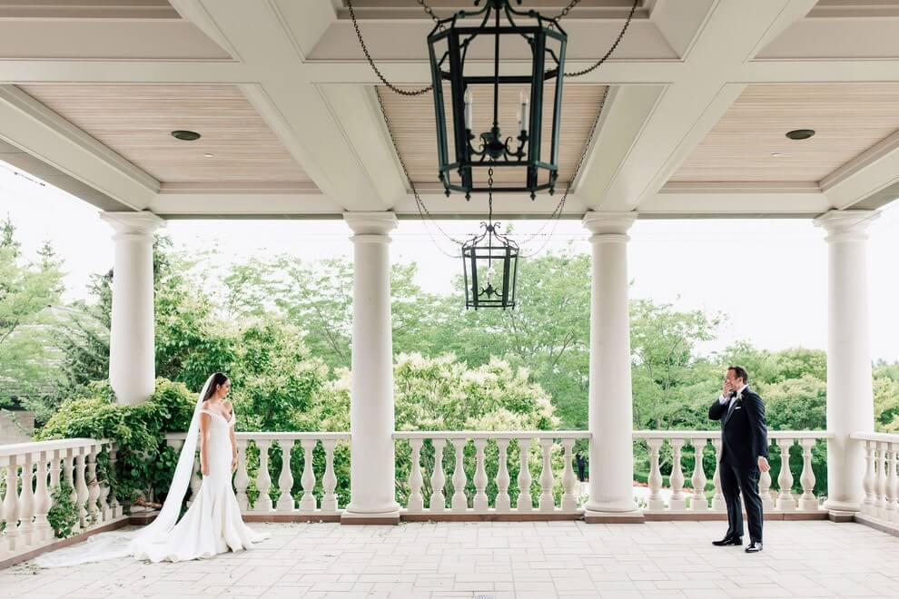 Purple Tree Wedding Photography, 21