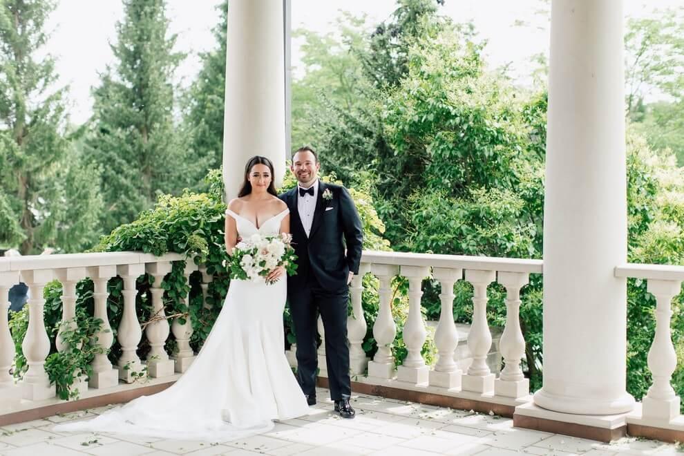 Purple Tree Wedding Photography, 23