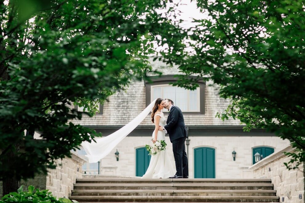 Purple Tree Wedding Photography, 26