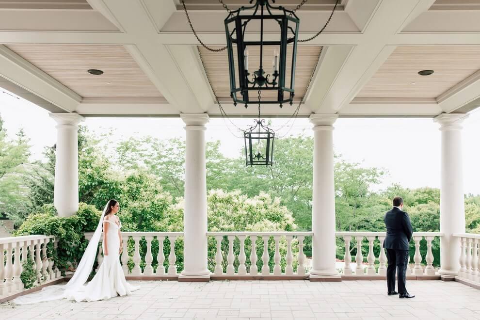 Purple Tree Wedding Photography, 17