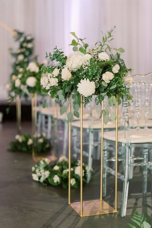 Wedding at York Mills Gallery, Toronto, Ontario, Rhythm Photography, 21