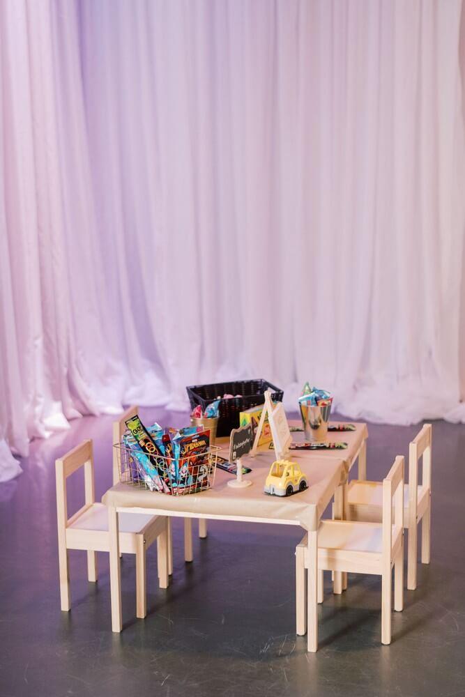 Wedding at York Mills Gallery, Toronto, Ontario, Rhythm Photography, 29