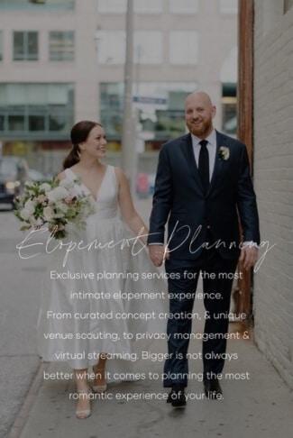 innovative wedding ideas covid19, 1