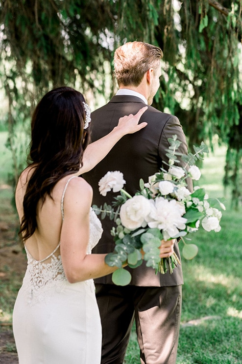 Wedding at Cambium Farms, Caledon, Ontario, Whitney Heard Photography, 14
