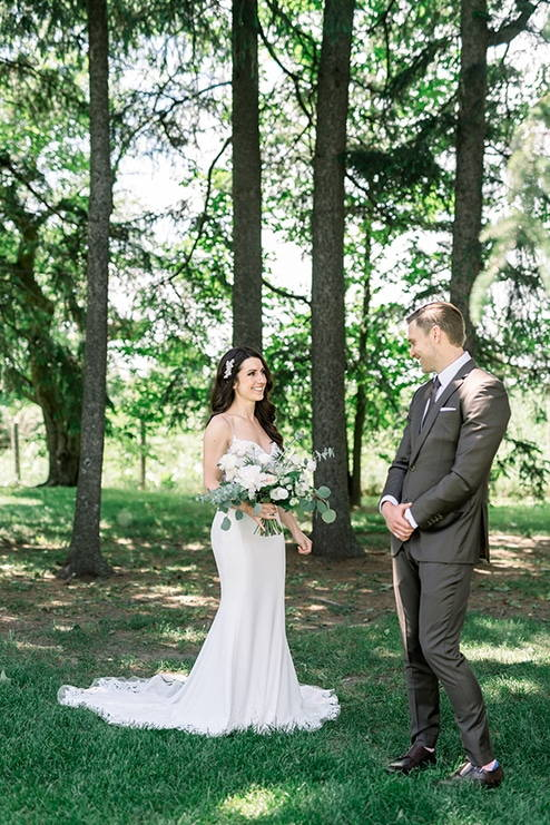 Wedding at Cambium Farms, Caledon, Ontario, Whitney Heard Photography, 15