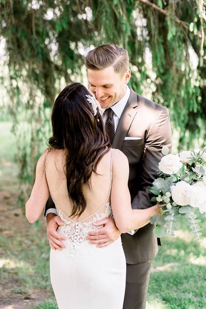 Wedding at Cambium Farms, Caledon, Ontario, Whitney Heard Photography, 13