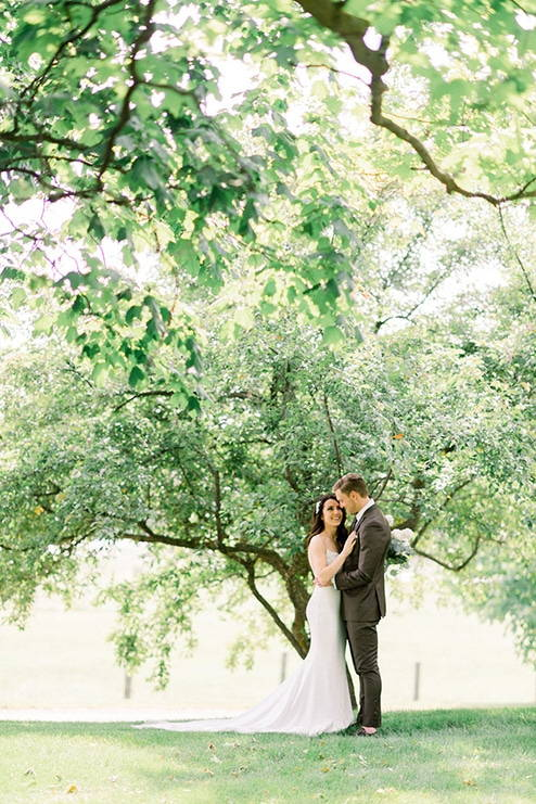 Wedding at Cambium Farms, Caledon, Ontario, Whitney Heard Photography, 17