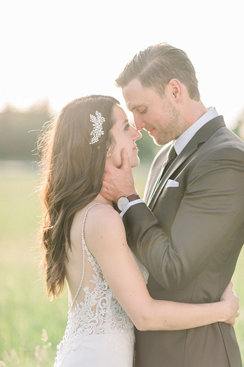 Wedding at Cambium Farms, Caledon, Ontario, Whitney Heard Photography, 18
