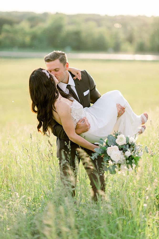 Wedding at Cambium Farms, Caledon, Ontario, Whitney Heard Photography, 16