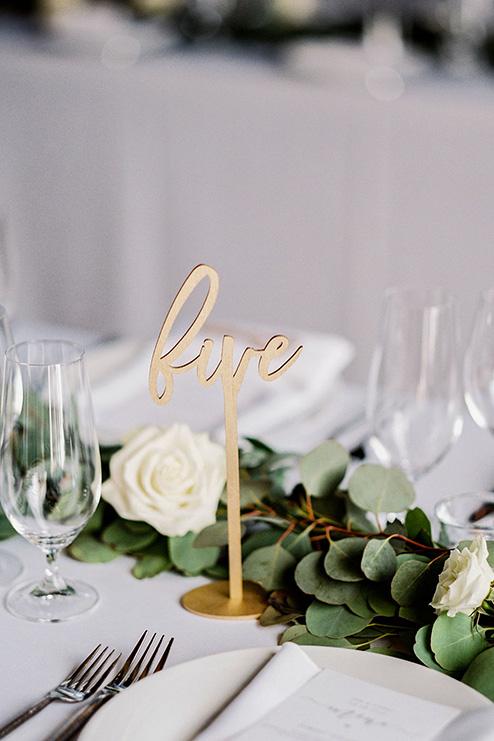 Wedding at Cambium Farms, Caledon, Ontario, Whitney Heard Photography, 20
