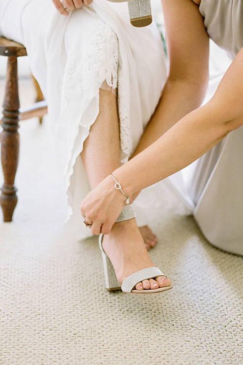 Wedding at Cambium Farms, Caledon, Ontario, Whitney Heard Photography, 6