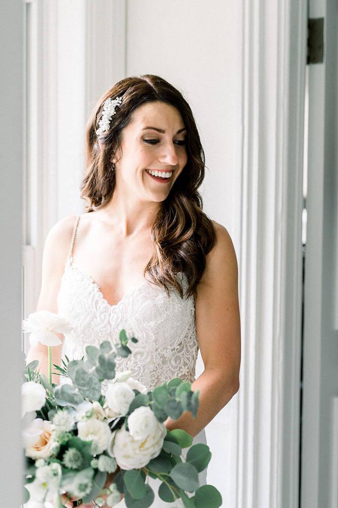 Wedding at Cambium Farms, Caledon, Ontario, Whitney Heard Photography, 4