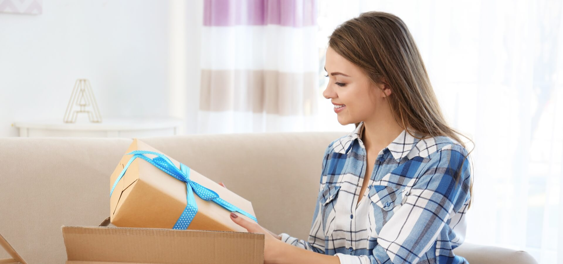 Hero image for Your Wedding is Postponed: What Happens to Your Registry Gifts?
