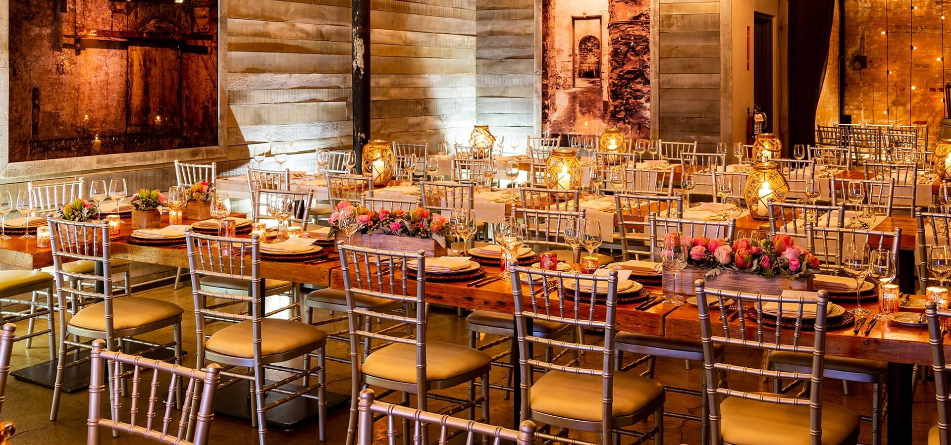 Hero image for 10 Benefits of Intimate Weddings You May Not Have Thought of
