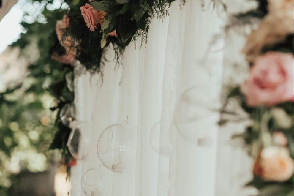 Carousel image of Coquette Studio Floral Design, 5