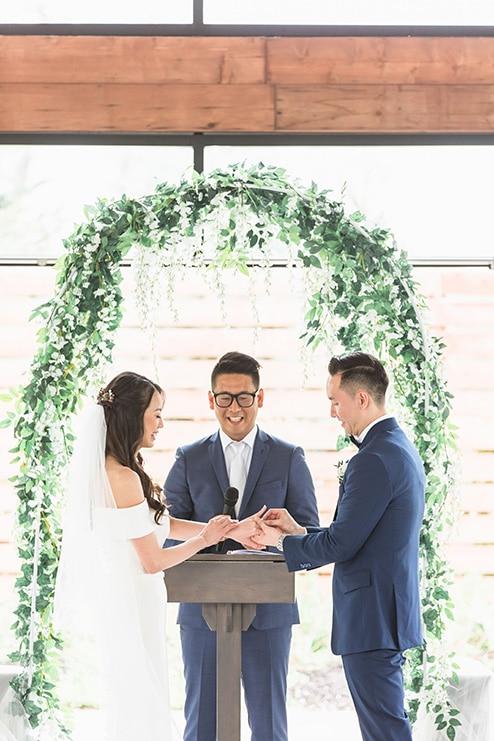 Wedding at Whistle Bear Golf Club, Toronto, Ontario, EC3 Moments, 7