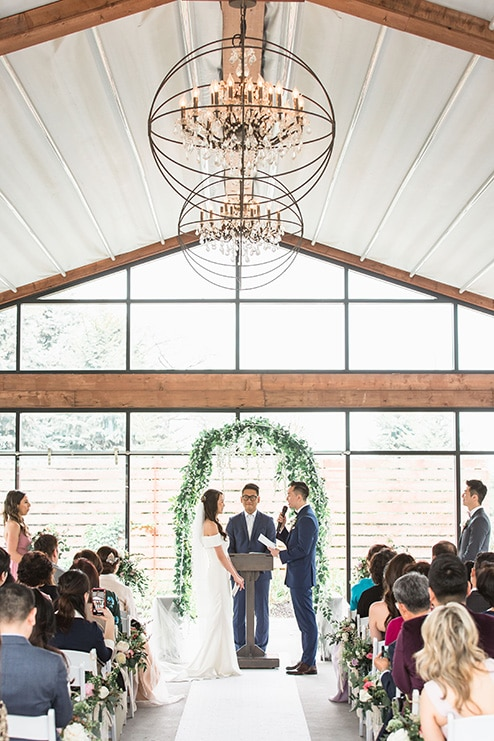 Wedding at Whistle Bear Golf Club, Toronto, Ontario, EC3 Moments, 5