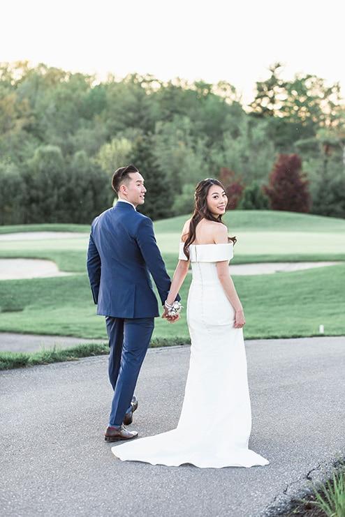 Wedding at Whistle Bear Golf Club, Toronto, Ontario, EC3 Moments, 6