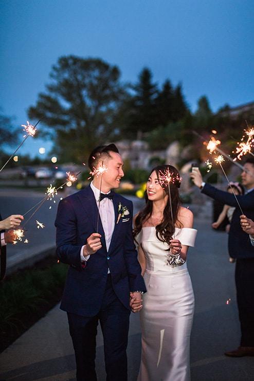 Wedding at Whistle Bear Golf Club, Toronto, Ontario, EC3 Moments, 13
