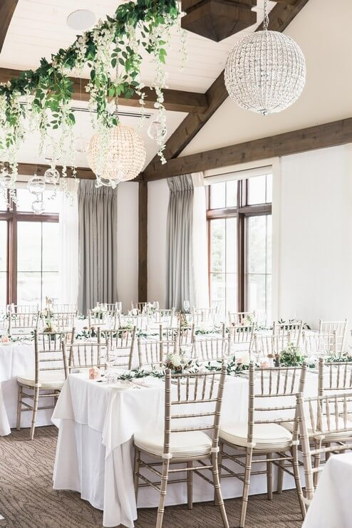 Wedding at Whistle Bear Golf Club, Toronto, Ontario, EC3 Moments, 10