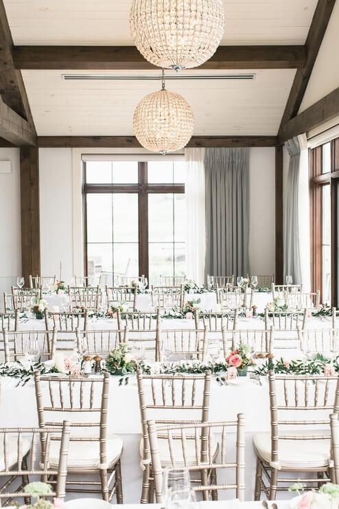 Wedding at Whistle Bear Golf Club, Toronto, Ontario, EC3 Moments, 11