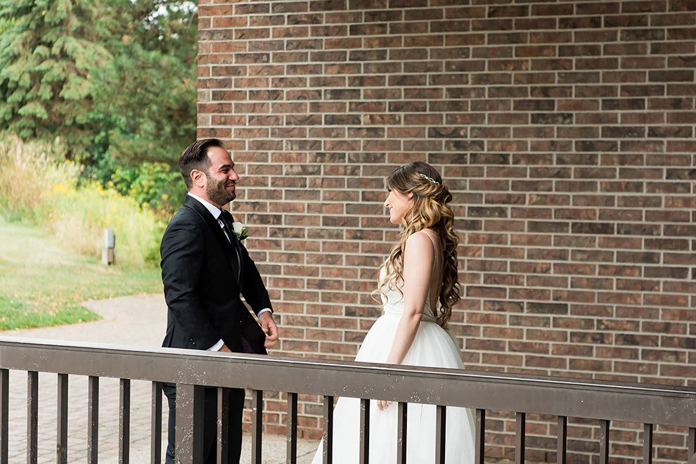 Wedding at The Manor, King, Ontario, Ikonica Images, 12