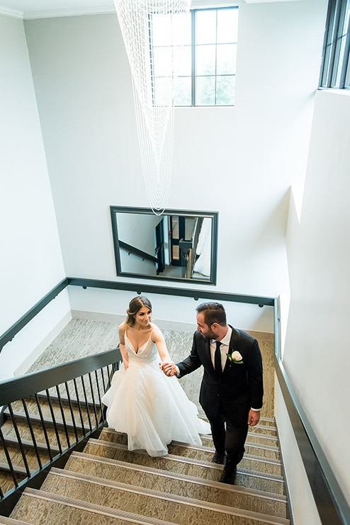 Wedding at The Manor, King, Ontario, Ikonica Images, 17
