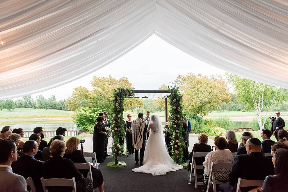 Wedding at The Manor, King, Ontario, Ikonica Images, 25
